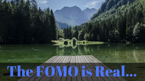 Marriage counseling archives centered connections 3 questions to ask yourself if youre experiencing fomo in your relationship solutioingenieria Image collections